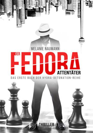 MN_Cover_Fedora-Attentaeter_web